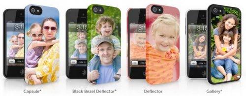 Делаем чехлы с вашими фотографиями для ваших телефонов